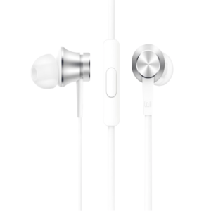 Xiaomi Piston Earphone Basic Edition - Auriculares