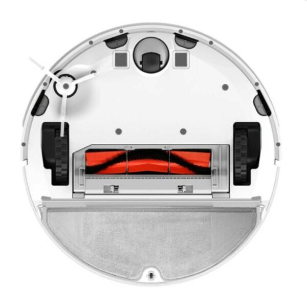 Xiaomi Mi Robot Vacuum 2 Global Version