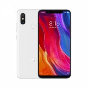 xiaomi-mi-8-blanco-global-version