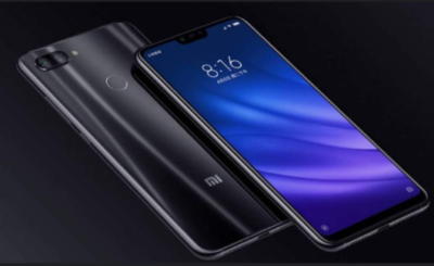 Xiaomi-mi-8-lite-global-version-b