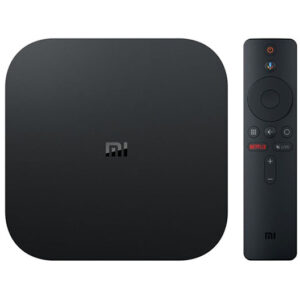 xiaomi-mi-box-s-tv-android-miaparato