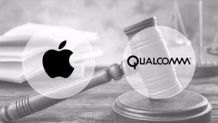 apple_vs_qualcomm