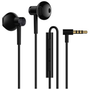 Auriculares Dual Drivers