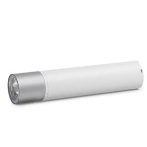 Mi Power Bank Flashlight