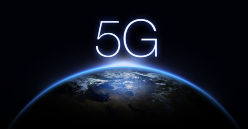 realme se une al Qualcomm 5G Summit de BCN