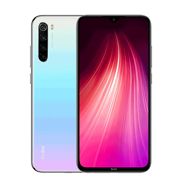 Xiaomi-Redmi-Note-8-blanco