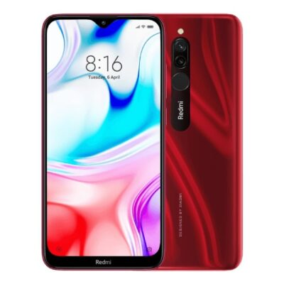 redmi-8-rojo-ruby