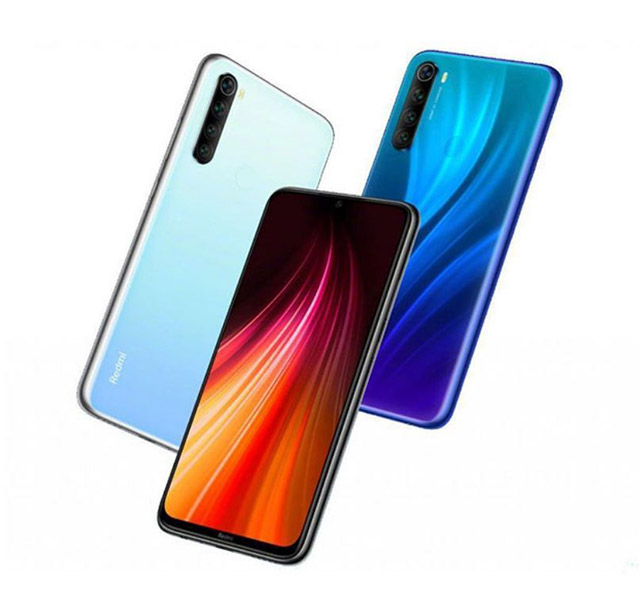 xiaomi-redmi-note-8-colores