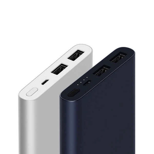 Xiaomi-powerbank-2s-black
