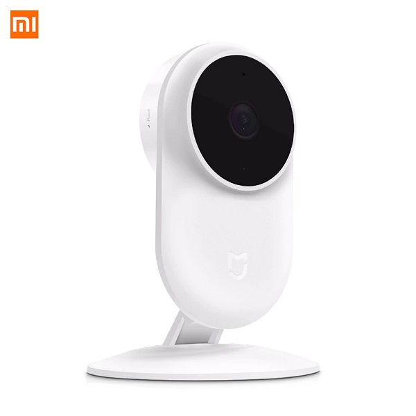 home-security-camera-basic-1080p