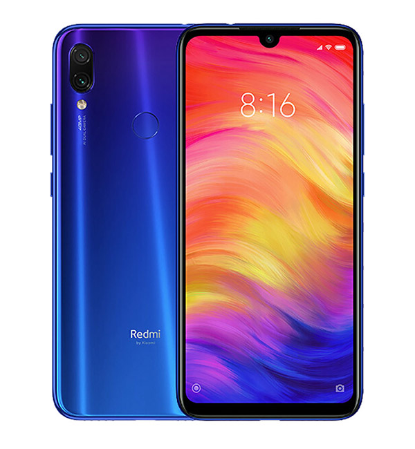 redmi-note-7-azul-version-global