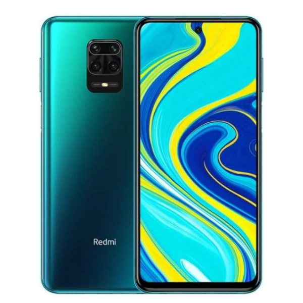 Redmi-Note-9-S-2