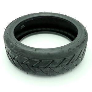 Xiaomi_M365_Replacement_Tyre_-_Web