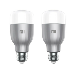 xiaomi-mi-led-smart-bulb-essential-blanco-y-color-bombilla-inteligente-10w-e27-pack2-comprar
