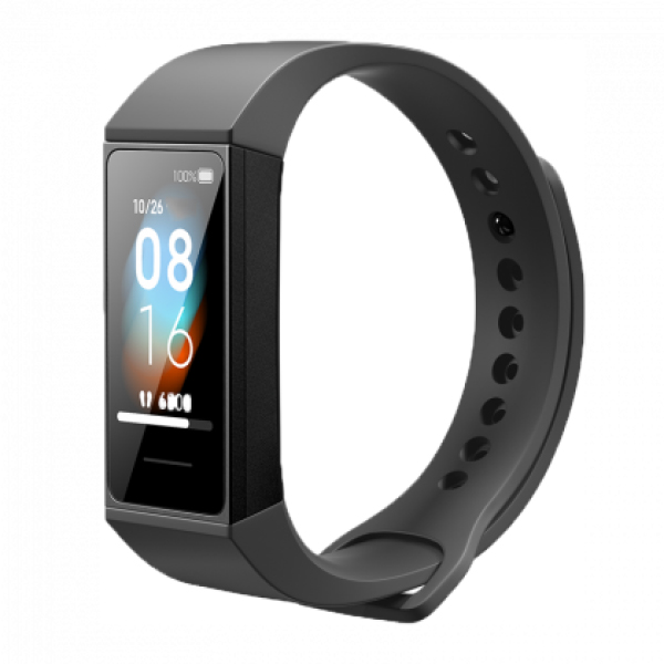 comprar-Xiaomi-Mi-Smart-Band-4C-Versión-Global-Redmi-Band-1
