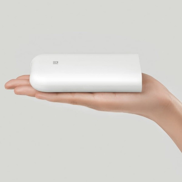 comprar-xiaomi-portable-photo-printer-impresora-portatil