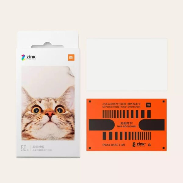 papel-fotografico-xiaomi-portable-photo-printer-2x3-pack-20