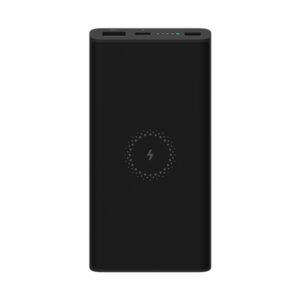 comprar-Xiaomi-Mi-Wireless-PowerBank-10000mAh