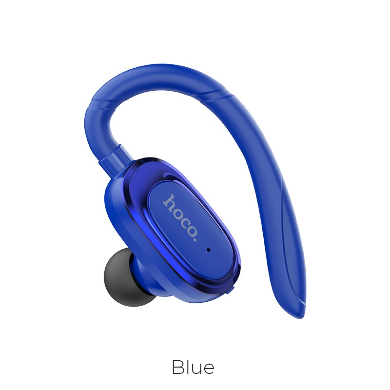 "Auriculares inalámbricos ""E26 Plus Encourage"" Azul"